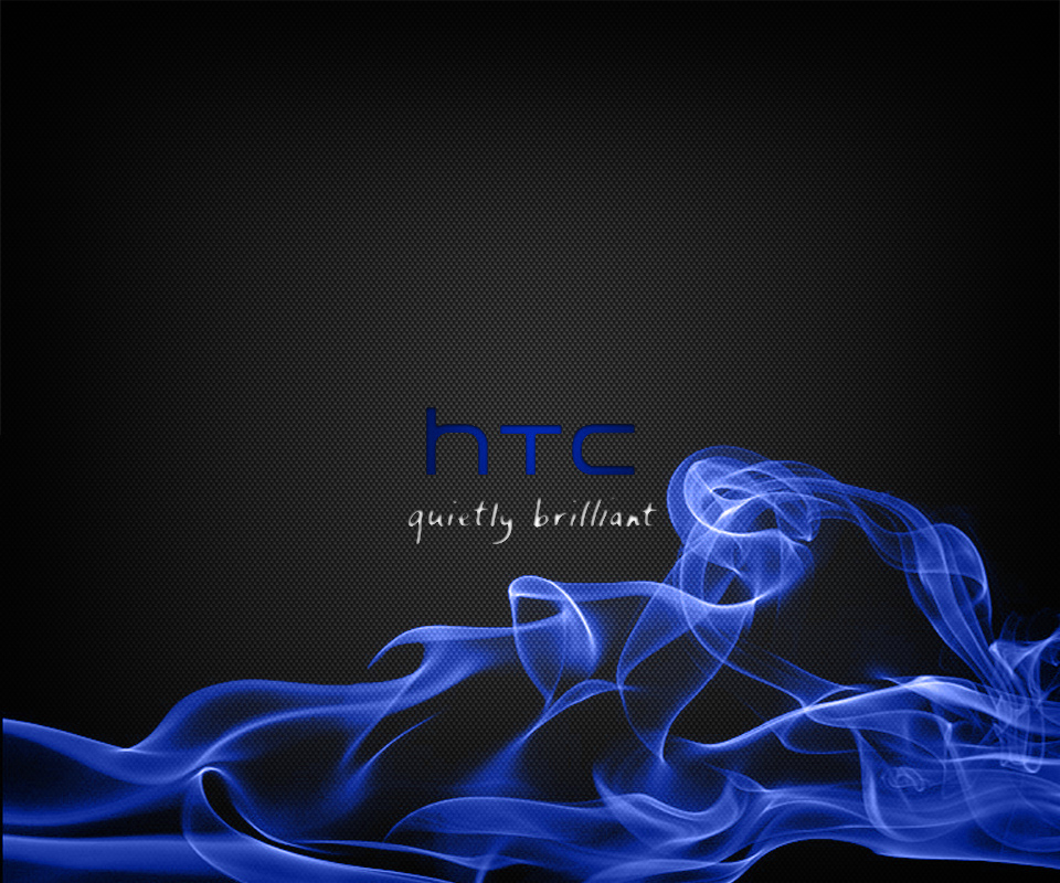 wallpaper for htc evo. this wallpaper? or are u trying to install the sapphire theme?