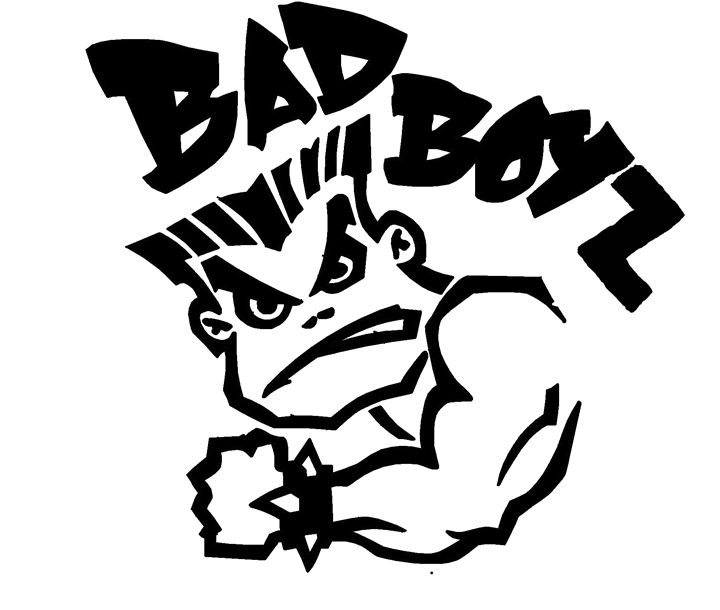 rom  bad boyz sprint one rom